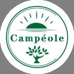 Camping de la Nublière