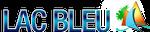 Restaurent du Lac Bleu