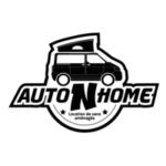 Auto N Home